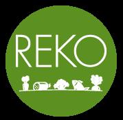 REKO ring