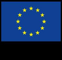 EU-logo-jordbruksfonden